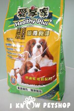 PChome-寵物御膳房<雞肉營養食譜 >